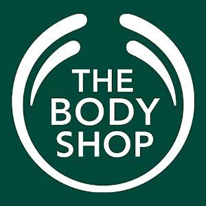 Resume Samples: Body Shop Manager Resume