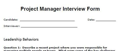 Resume body shop manager