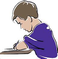 Custom Writing Service Order Custom Essay, Term Paper