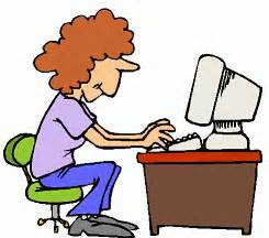 Email essay writing